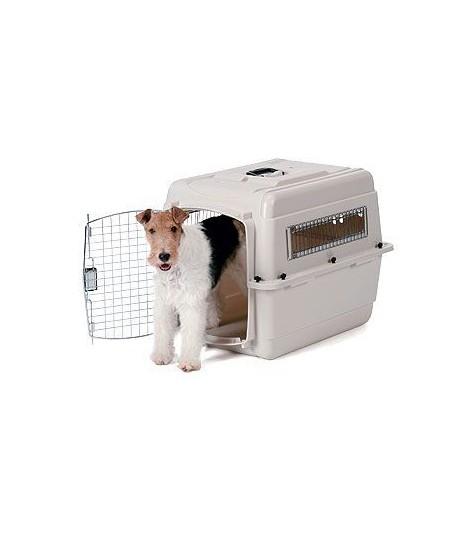 """Petmate - Vari Kennel 32"""" (Large)"""