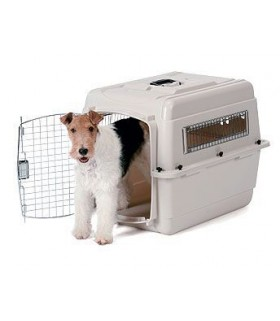 "Petmate - Vari Kennel 40"" (Extra Large)"