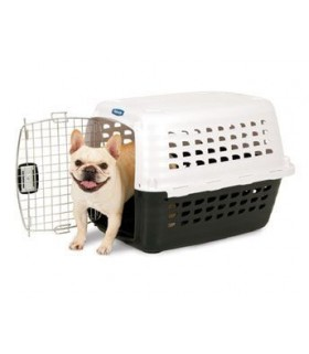 Petmate - Compass Kennel (Extra Large)