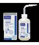 Virbac - C.E.T Oral Hygiene Rinse (8oz)