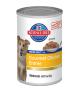 Science Diet - Mature Adult Gourmet Chicken Entree (12 x 13oz)