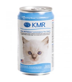 PetAg KMR Milk Replacer for Kitten