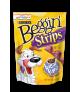 Purina Beggin' Strips Bacon 170g