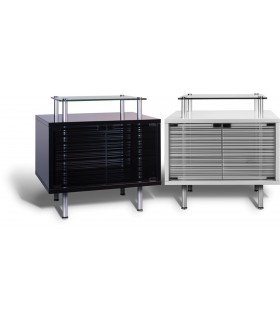 Brio Aquaponics - Brio 35 Cabinet