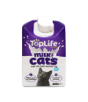Top Life Milk for Cats