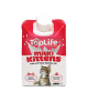 Top Life Milk for Kittens