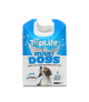 Top Life Milk for Dogs