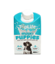 Top Life Milk for Puppies