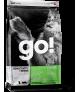 GO! Sensitvity + Shine Freshwater Trout + Salmon Recipe