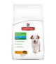 Hill's® Science Diet® Puppy Healthy Development Small Bites