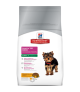 Hill's® Science Diet® Puppy Small & Toy Breed