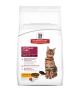 Hill's® Science Diet® Adult Feline Optimal Care® Original