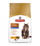 Hill's® Science Diet® Mature Adult Feline Hairball Control