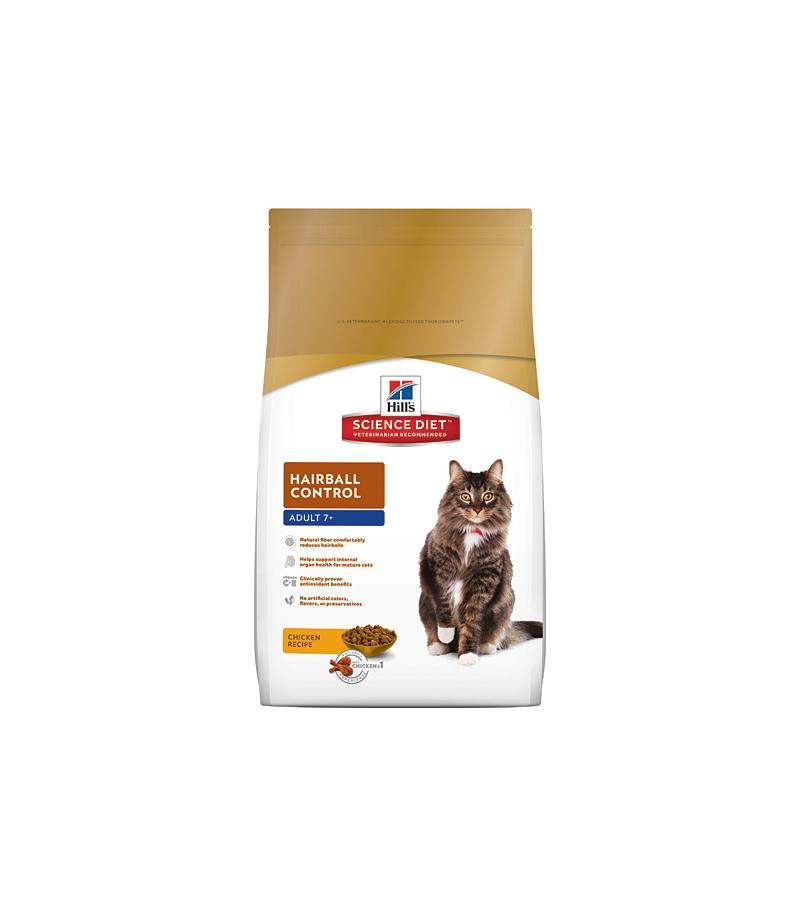 Hill's® Science Diet® Adult 7+ Active Longevity Original Dog Food
