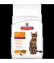 Hill's® Science Diet® Adult Feline Light