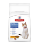 Hill's® Science Diet® Mature Adult Feline Active Longevity Original
