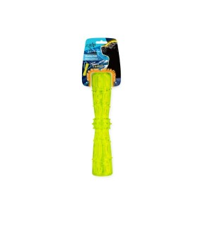 AFP K-Nite Flashing Stick 5 x 5 x 18cm