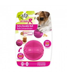 AFP Xtra-R Durable Ball 2.5""