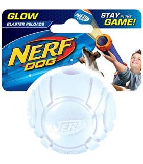Nerf Tennis Ball Assorted