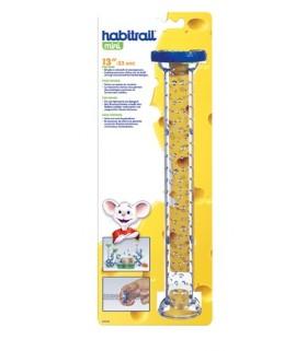 "Habitrail Mini 13"""