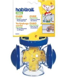 Habitrail Mini Cube