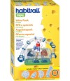 Habitrail Mini Value Pack