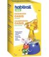 Habitrail Mini Mushroom Water Dish