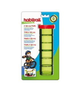 "Habitrail Playground 8"" Trail"