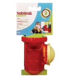 Habitrail Playground Tee