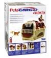 Hagen Catit Pet Cargo Cabrio Carrier