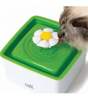 Hagen Catit Flower Fountain