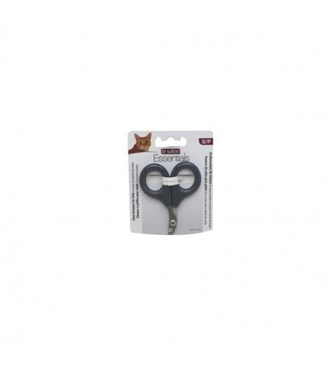 Hagen Le Salon Essentials Cat Claw Scissors Small