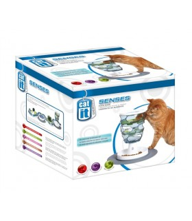Hagen Catit Design Senses Food Maze