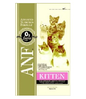 ANF Kitten