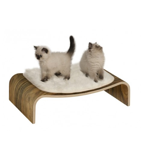 Hagen Vesper Cat Furniture V Lounge