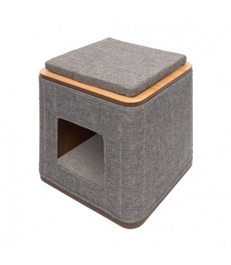 Hagen Vesper Cubo Stone