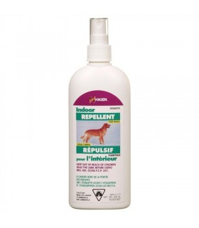 Hagen Indoor Repellent Dog/Cat 300ml