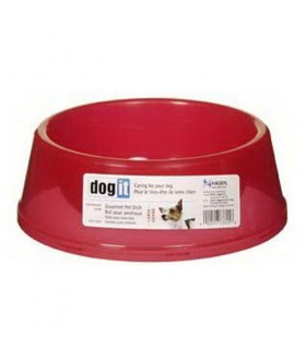 Hagen Dogit Jumbo Dish 2L