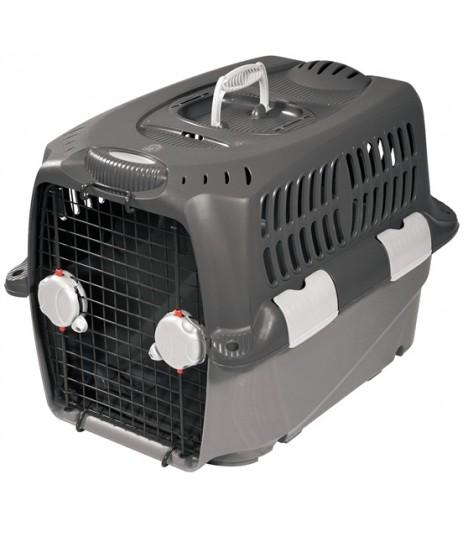 Hagen Dogit Pet Cargo S