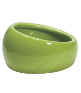 Hagen Living World Ergonomic Dish Green