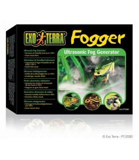 Exo Terra Fogger / Ultrasonic Fog Generator
