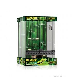 Exo Terra Bamboo Forest Habitat