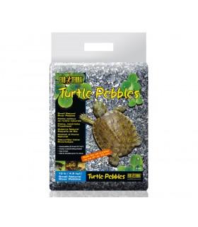 Exo Terra Turtle Pebbles 4.5kg