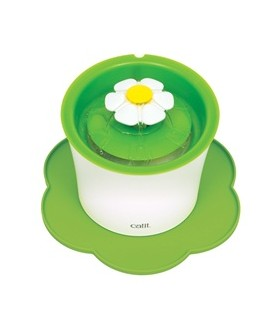 Hagen Catit 2.0 Flower Green Placemat