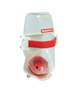 Wild Sanko Aqua Charger Bottle