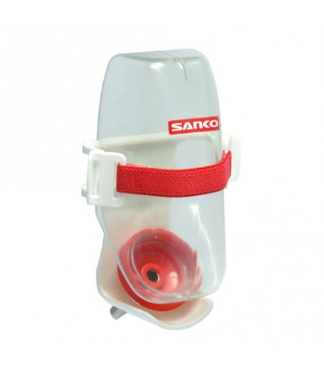 Wild Sanko Aqua Charger Bottle 300ml