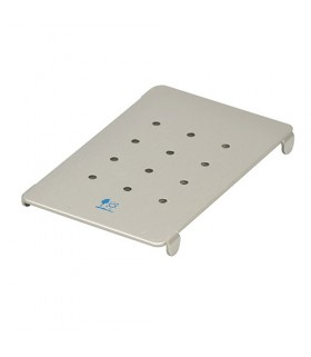 Wild Sanko Cooling Bed for Hamster