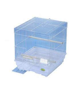 Wild Sanko Bird Cage S