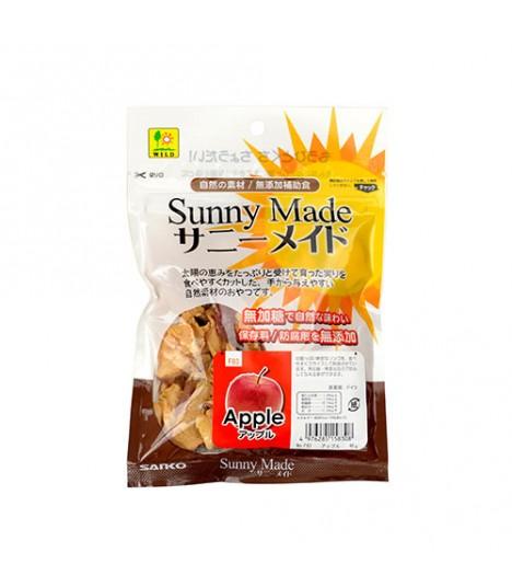 Wild Sanko Sunny Made Apple 20g