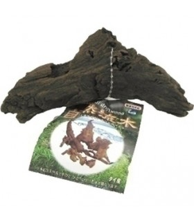 Nisso Natural Driftwood